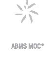 ABMS MOC